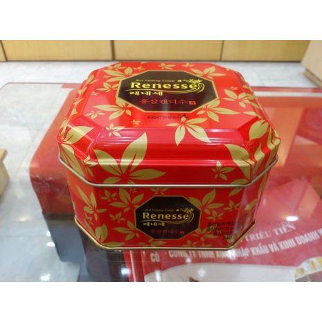 kẹo hồng sâm hàn quốc 240g