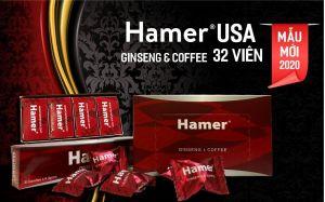 Mua kẹo sâm Hammer tăng cường sinh lý cho nam ở đâu uy tín