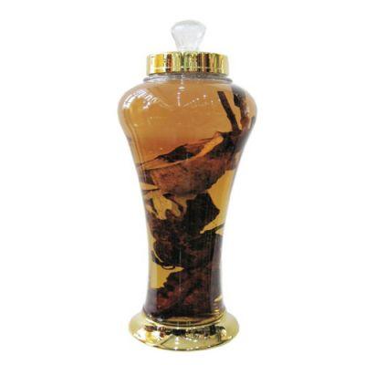 Bình Ngâm Rượu 4,5L Hàn Quốc - MS: N58