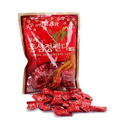 Kẹo Hồng Sâm 300g KGS