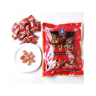 Kẹo Hồng Sâm Hàn Quốc 300g